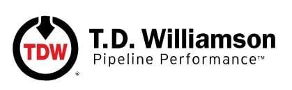 TDWilliamson.logo