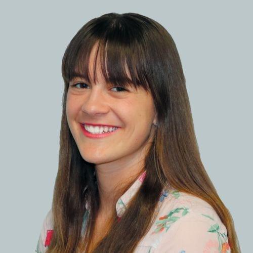 Katie Groke